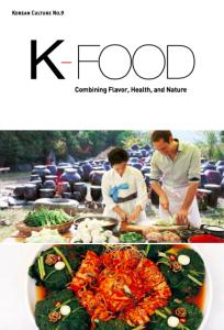 K-Food